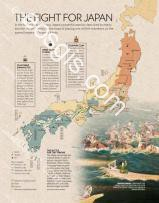 Home - EOSGIS Cartografia Magazine