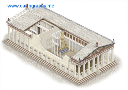 Partenonthumb