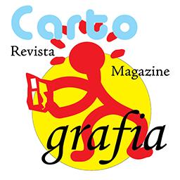 CartoGrafia Magazine